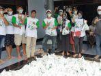 berita-surabaya-relawan-nelayan-bangkit-di-kawasan-sendang-biru-kabupaten-malang.jpg