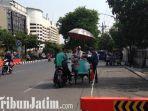 berita-surabaya-rsi-bebas-parkir-ilegal.jpg