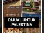berita-surabaya-rumah-di-banyuwangi-dijual-yang-hasilnya-didonasikan-untuk-palestina.jpg