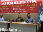 berita-surabaya-safari-jurnalistik-di-surabaya.jpg