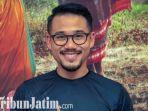 berita-surabaya-salah-satu-kaos-batik-dari-ld-by-luxiediandra.jpg
