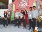 berita-surabaya-satu-peserta-band-di-pucuk-cool-jam-2020-make-the-journey-louder-di-surabaya.jpg