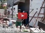 berita-surabaya-screenshot-video-tembok-roboh_20170918_145709.jpg