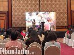 berita-surabaya-seminar-taiwan-tourism-di-surabaya.jpg