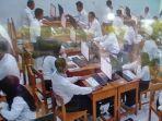 berita-surabaya-skb-kabupaten-sampang-madura-menjalai-tes.jpg