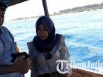 berita-surabaya-smartfren-buktikan-handal-di-tengah-laut_20170915_214211.jpg