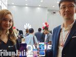 berita-surabaya-smartphone-huawei-diluncurkan-di-surabaya.jpg