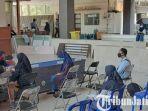 berita-surabaya-suasana-rapid-tes-di-gedung-plaza-angka-its-surabaya-minggu-siang-572020.jpg
