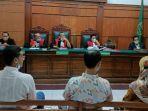 berita-surabaya-suasana-sidang-di-pengadilan-negeri-pn-surabaya.jpg