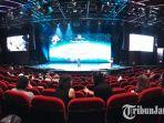 berita-surabaya-teater-di-genting-dreams_20171212_143134.jpg