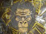 berita-surabaya-tembakau-gorila_20170213_201326.jpg