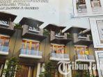 berita-surabaya-the-crav-city-of-tomorrow-surabaya_20170330_173620.jpg