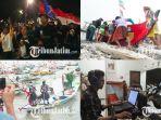 berita-surabaya-top-banget-surabaya_20171120_100356.jpg
