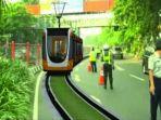 berita-surabaya-trem-surya_20170616_202415.jpg