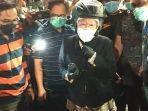 berita-surabaya-walikota-surabaya-tri-rismaharini-ngamuk-ke-sejumlah-orang-demonstran.jpg