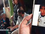 berita-surabaya-wanita-tergeletak-jalan-indrapura-korban-jambret_20171117_154952.jpg