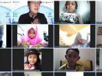 berita-surabaya-webinar-pertemuan-kelas-online-dokter-cilik-batch-2020-ini.jpg