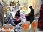 berita-surabaya-wedding-dan-persiapan-busana-pengantin.jpg