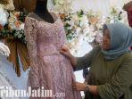 berita-surabaya-wedding-di-rolyal-plaza-surabaya.jpg