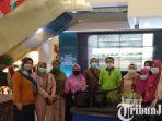 berita-surabaya-workshop-urban-farming-dari-dkpp-yang-digelar-oleh-marvel-city-mall-surabaya.jpg