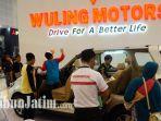 berita-surabaya-wuling-motors-di-giias-surabaya-auto-show-2017_20170921_145855.jpg