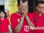 berita-surabayapelaku-pemerkosaan_20171009_170239.jpg
