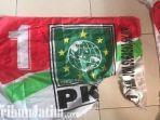 berita-surabvaya-tampilan-foto-bendera-pkb-yang-diduga-dibakar.jpg