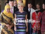 berita-surabya-khofifah-dna-menteri-luar-negeri-australia-di-surabaya_20180806_145607.jpg