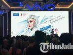 berita-techno-vivo-7-plus_20171008_234910.jpg