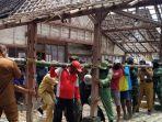 berita-tentang-tim-penerangan-kodam-vbrawijaya-program-tmmd-di-bojonegoro.jpg