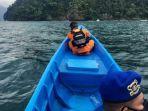 berita-trengalek-proses-pencarian-dua-nelayan-yang-hilang-di-perairan-selatan-kabupaten-trenggalek.jpg