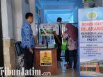 berita-trenggalek-rsud-dr-soedomo-kabupaten-trenggalek-membatasi-kunjungan-jam-besuk.jpg