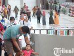 berita-trenggalek-suasana-pasar-pon-kabupaten-trenggalek.jpg