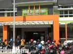 berita-trenggalek-suasana-rsud-dr-soedomo-kabupaten-trenggalek.jpg