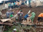 berita-trenggalek-warga-gotong-royong-memperbaiki-rumah-di-kecamatan-pudak-ponorogo.jpg