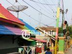 berita-tuban-kampung-nelayan-di-tuban-penuh-sejuta-warna_20180801_164502.jpg