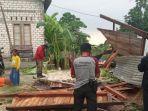 berita-tuban-rumah-warga-di-desa-bulurejo-kecamatan-rengel-kabupaten-tuban-roboh.jpg