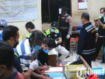 berita-tuban-sopir-dan-pengunjung-warung-di-kawasan-cargo-pt-semen-indonesia-menjalani-tes-urine.jpg