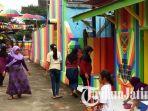 berita-tulungagung-kampung-warna-warni-di-tulungagung_20170805_120852.jpg