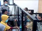berita-tulungagung-keluarga-kri-nangggala-402-asal-tulungagung-di-satpas-sim-tulungagung.jpg