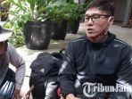 berita-tulungagung-matthew-chuang-cung-him-berbincang-dengan-salah-satu-wartawan-di-tulungagung.jpg