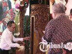 berita-tulungagung-menteri-tenga-kerj-m-hanif-d_20170730_144658.jpg