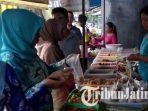 berita-tulungagung-pasar-takjil-di-tulungagung_20170530_190736.jpg
