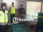 berita-tulungagung-penjaga-musala-di-pasar-tulungagung-meninggal_20181017_092416.jpg