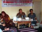 berita-tulungagung-petani-demo-komnas-ham-di-tulungagung_20181023_200601.jpg