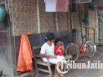 berita-tulungagung-rumah-reyot-milik-warga-tulungagung-gagal-bedah-rumah_20180212_215632.jpg
