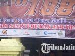 berita-tulungagung-warungkopi-188-tulungagung_20171226_143812.jpg