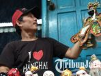 berita-tulungagung-wayang-potehi-pengrajin-tulungagung_20180216_093447.jpg