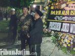berita-tulungagungkarangan-bunga-buat-alfa-banser-dari-presiden-jokowi.jpg