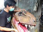 berita-yogja-muhammad-iqbal-firmansyah-dengan-animasinya-dinosaurus.jpg